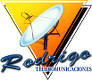Rodrigo Telecomunicaciones